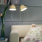 creative-upgrade-one-diningroom-details4-3.jpg