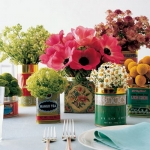 creative-vases-ideas1-4.jpg