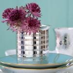 creative-vases-ideas1-5.jpg