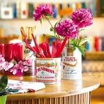 creative-vases-ideas1-6.jpg
