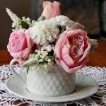 creative-vases-ideas1-7.jpg