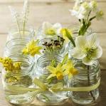 creative-vases-ideas1-8.jpg