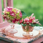 creative-vases-ideas1-9.jpg
