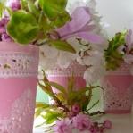 creative-vases-ideas3-5.jpg
