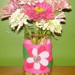 creative-vases-ideas3-6.jpg