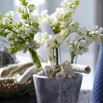 creative-vases-ideas5-2.jpg