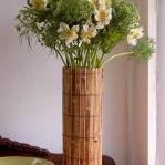 creative-vases-ideas5-4.jpg