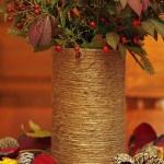 creative-vases-ideas5-6.jpg