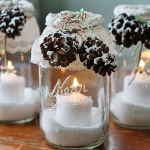 creative-winter-decor-candleholders12-11
