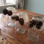 creative-winter-decor-candleholders12-4