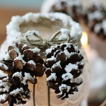 creative-winter-decor-candleholders12-7