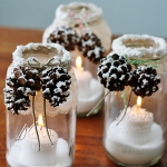 creative-winter-decor-candleholders12-8