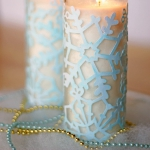 creative-winter-decor-candleholders9-7