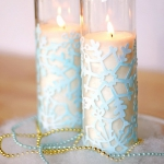 creative-winter-decor-candleholders9-8
