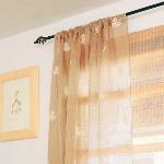 curtain-cornices-variation1-1.jpg