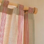 curtain-cornices-variation1-5.jpg