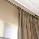 curtain-cornices-variation1-9.jpg