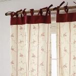 curtain-cornices-variation2-2.jpg
