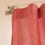 curtain-cornices-variation3-1.jpg