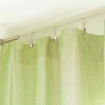 curtain-cornices-variation3-3.jpg