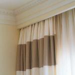 curtain-cornices-variation4-1.jpg