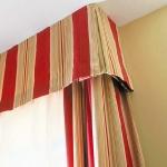 curtain-cornices-variation4-2.jpg