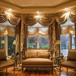 curtains-design-by-lestores-style1-3.jpg