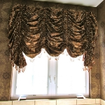 curtains-design-by-lestores-style2-1.jpg