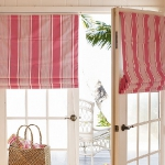 curtains-design-by-lestores-style3-1.jpg