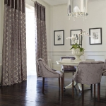curtains-design-by-lestores-style4-3.jpg