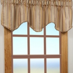 curtains-design-by-lestores2-1.jpg