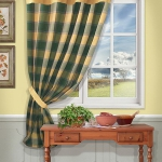 curtains-design-by-lestores2-2.jpg
