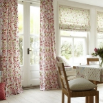curtains-design-by-lestores2-3.jpg