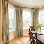 curtains-design-by-lestores3-3.jpg