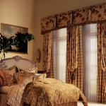 curtains-design-by-lestores4-2.jpg