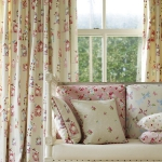 curtains-design-by-lestores5-2.jpg