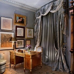 curtains-design-by-lestores6-1.jpg