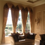 curtains-design-by-lestores8-2.jpg