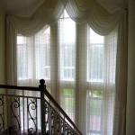 curtains-design-by-lestores8-6.jpg
