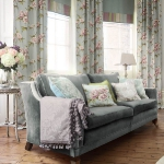 curtains-design-by-lestores9-2.jpg