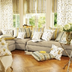 curtains-design-by-lestores9-4.jpg