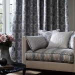 curtains-design-by-lestores9-5.jpg