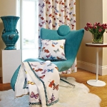 curtains-design-by-lestores9-9.jpg