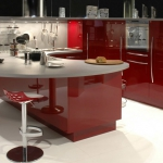 curved-kitchen-collection-skyline-by-snaidero8.jpg