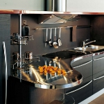 curved-kitchen-collection-skyline-by-snaidero1-2.jpg