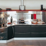curved-kitchen-collection-skyline-by-snaidero1-6.jpg