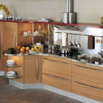 curved-kitchen-collection-skyline-by-snaidero1-7.jpg