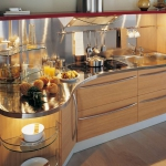 curved-kitchen-collection-skyline-by-snaidero1-8.jpg