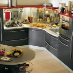 curved-kitchen-collection-skyline-by-snaidero2-2.jpg