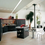 curved-kitchen-collection-skyline-by-snaidero2-3.jpg